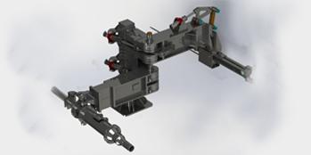 Mud_gun_hernic_universal_Hydraulics_P2