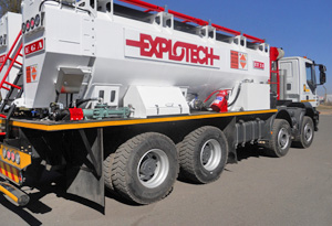 Open_Cast_Explosive_Trucks_Universal_Suppliers_and_Expeditors_1