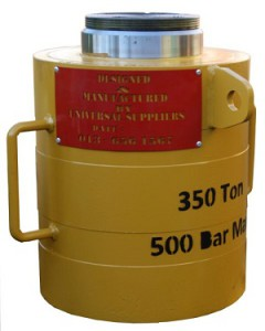 350_Ton_Cylinder_Universal_Suppliers (1)